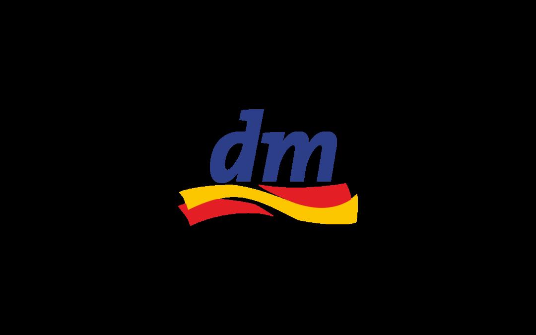 DM unit remodeling