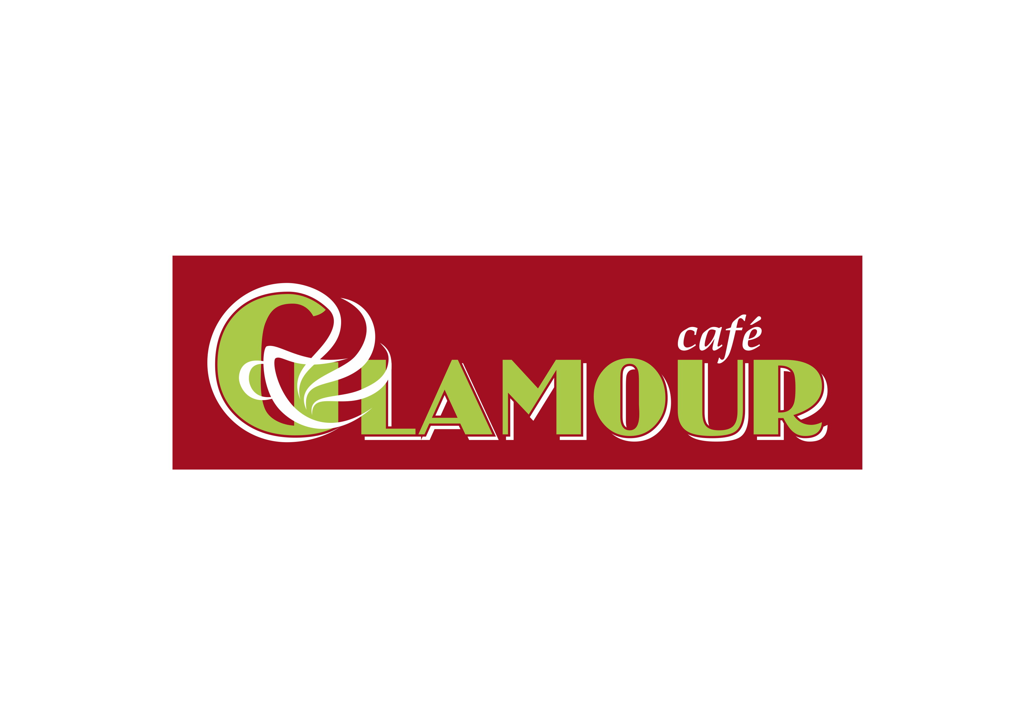 glamour-cafe