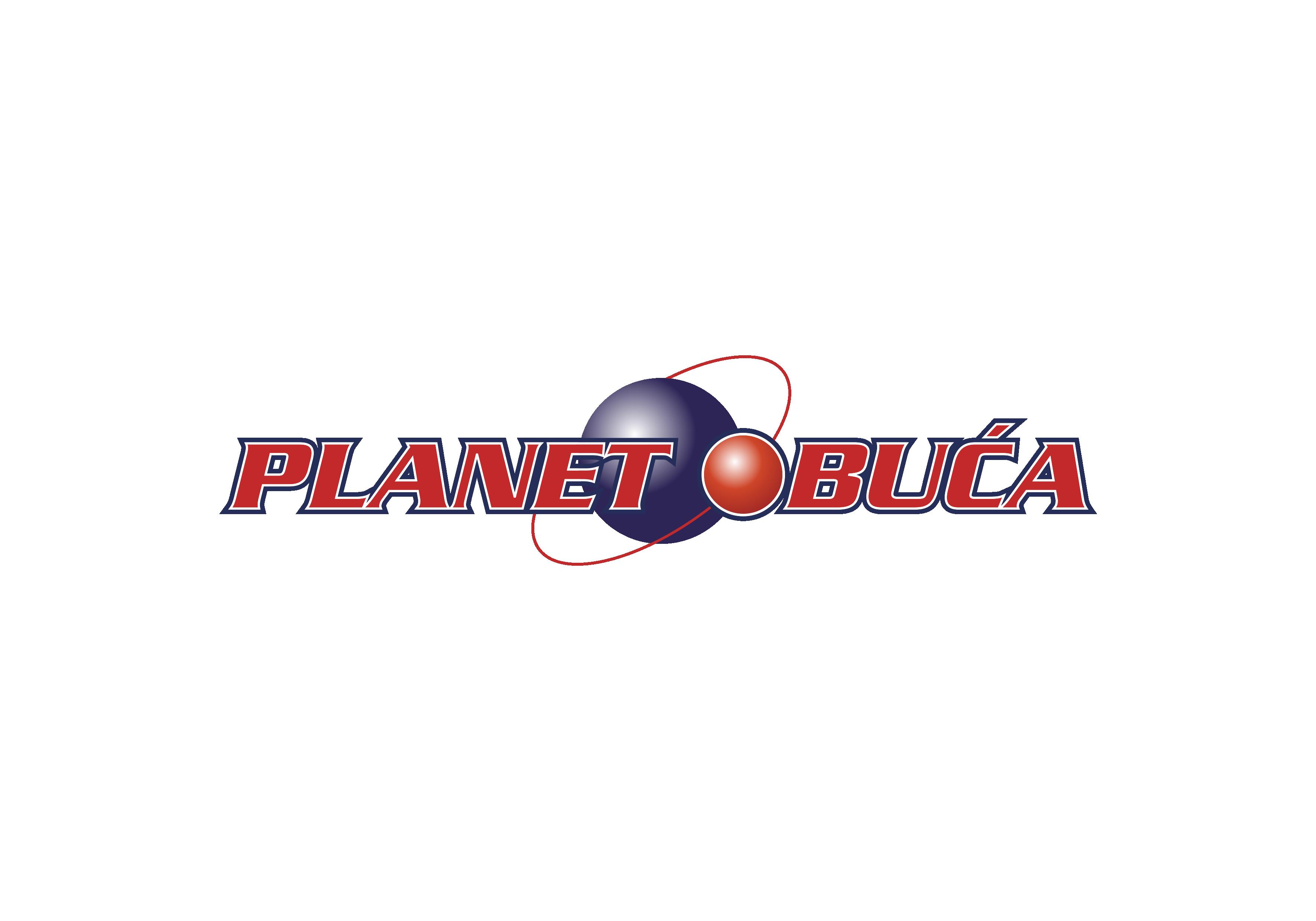 planet-obuca