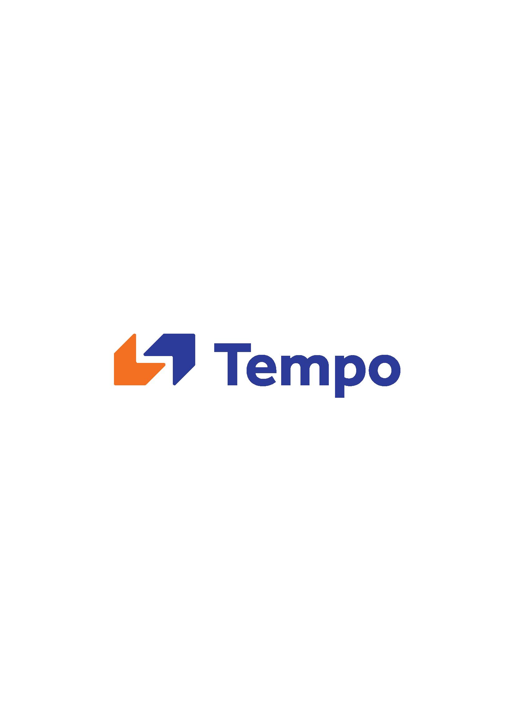 tempo-1-1024x717